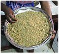 Thièré millet couscous 15. to serve.jpg