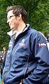 Thierry Neuville - IRC Ypres 2011- Kemmelberg.jpg
