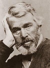 Thomas Carlyle lm.jpg