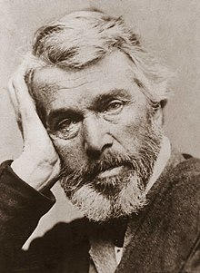 http://upload.wikimedia.org/wikipedia/commons/thumb/0/00/Thomas_Carlyle_lm.jpg/220px-Thomas_Carlyle_lm.jpg
