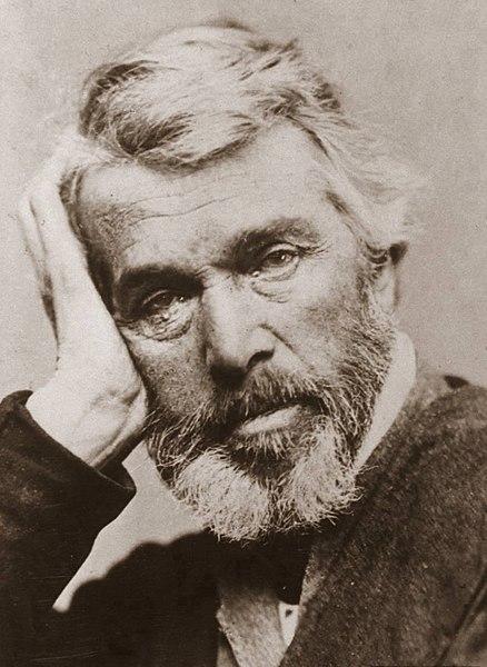 File:Thomas Carlyle lm.jpg