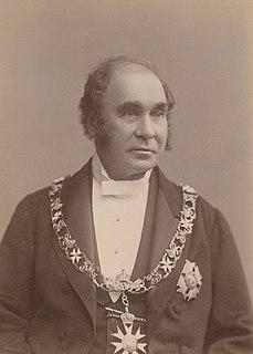 Thomas Elder Australian politician
