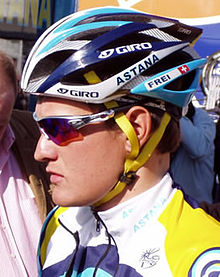 Thomas Frei at the Amstel Gold Race, Maastricht, Netherlands - 20080420.jpg
