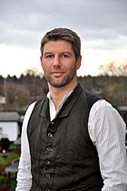 Thomas Hitzlsperger 2014-01-03 001