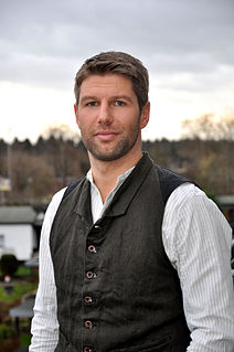 Thomas Hitzlsperger German footballer