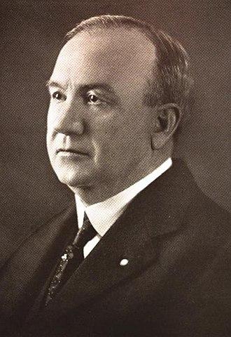 Alabama Centennial half dollar - Governor Thomas Kilby