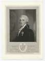 Thomas McKean, Governer of the Commonwealth of Pennsylvania, vice president of the State Society of Cincinnati etc (NYPL Hades-280011-EM3313).tiff