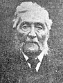 Thomas Winter-Wood (1818-1905).jpg