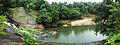 Thommankoothu panoramic view.jpg