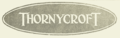 Thornycroft logo 1923.png