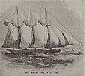 Three Masted Schooner 'Eckford Webb' page 148 ldpd 8446801 000 0157.jpg