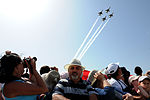 Thunderbirds in Romania 110608-F-KA253-023.jpg