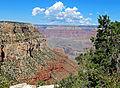 Thundhead Building Up, Grand Canyon 9-15 (21812403239).jpg