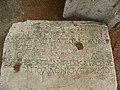 Thyatira inscription.jpg