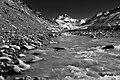 Tibet & Nepal (5163085422).jpg
