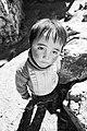 Tibet (5135051616).jpg