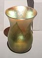 Tiffany - Chalice with stylized painted leaves.jpg