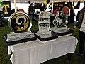 Tilton School, New Hampton School, Rivalry, Powder Keg, 2015, Ice Sculptures, Alumni.jpg