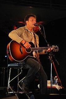 Tim Rushlow