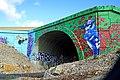 Timberlea-0216 - Highway 103 Overpass Mural (23869077455).jpg