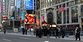 Times Square Bombing media.jpg