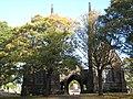 Tinsley Park Cemetery Chapels 22 10 2018 1.jpg