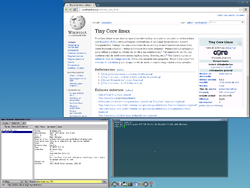 Tiny Core Linux y Chromium.png