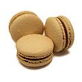 Tiramisu Macaron.jpg
