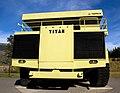 Titan 2 (8048106336).jpg