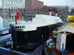 Titanic Liverpool hotel (1).JPG
