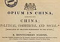 Title page detail, Opium in China (IA b30384990) (page 3 crop).jpg