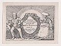 Titlepage, from Verscheyden Landtschapjes (Various Landscapes), Plate 1 MET DP871790.jpg