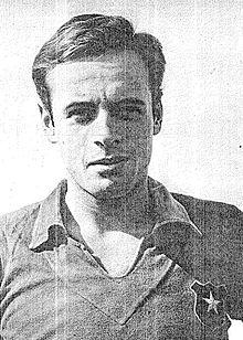 Tito Fouillioux.jpg