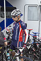 ToB 2013 - post race 30.jpg