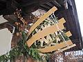 Todai-ji Nigatsu-do National Treasure 国宝東大寺二月堂57.JPG
