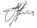 Todd Strasser signature.png