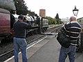 Toddington Railway Station - geograph.org.uk - 1468664.jpg