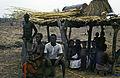 Togo-benin 1985-058 hg.jpg