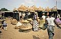 Togo-benin 1985-062 hg.jpg