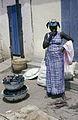Togo-benin 1985-089 hg.jpg
