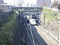 Tokaido Shinkansn Yamato-I tunnel 2.jpg