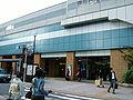 TokyoMetro-T18-Urayasu-station.jpg
