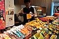 Tokyo - traditional sweet shop 06 (15782109381).jpg
