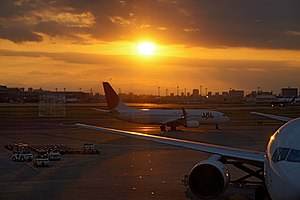 Tokyo International Airport13s3.jpg