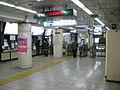 Tokyo Metro Minami-sunamachi sta 002.jpg