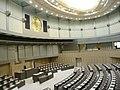Tokyo Metropolitan Assembly Hall 02.jpg