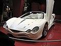 Tokyo Motor Show 2005 0249.jpg