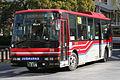 TokyuBus AO281.jpg