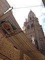 Toledo toldos2.jpg