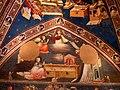 Tolentino Basilica di San Nicola Cappellone 03.JPG